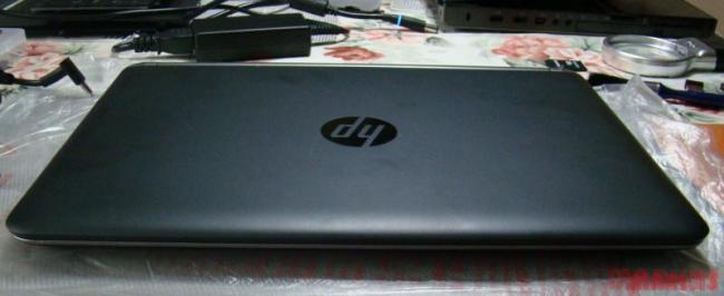 HP EliteBook 8470b-8GB-SSD 256GB, HDD 500GB, 430G3-16GB-SSD 512GB, 650G2-16GB SSD 256GB+HDD 1TB